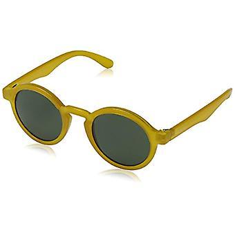 ミスター・ボホ・ダルストン・ハニー - 男性と女性のためのサングラス