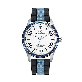 מארק מדוקס - שעון קולקציה חדש hc7135-04