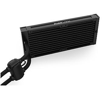 be quiet! Pure Loop 280 Performance CPU Water Cooler - 280mm