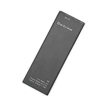 Baterie reîncărcabilă Dinto High Quality Blackview A8 2050mah