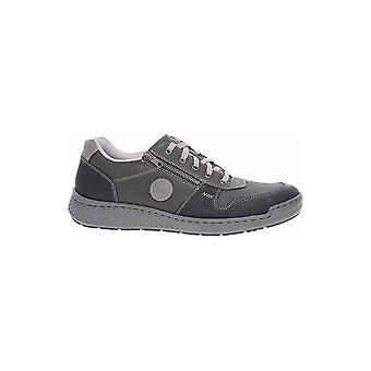 Rieker B582000 universal all year men shoes
