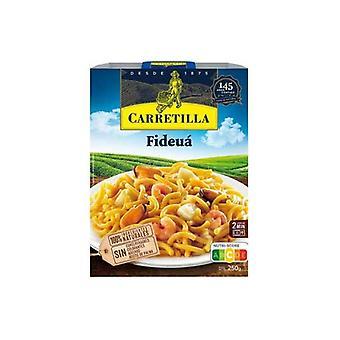 Fideua Carretilla (250 g)