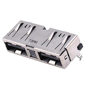 Suitable for nintendo video dock motherboard socket motherboard interface charging hdmi dock motherboard accessories