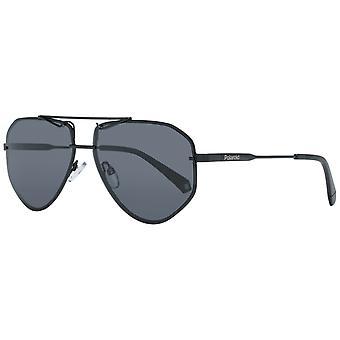 Polaroid sunglasses pld 6092_s 80758