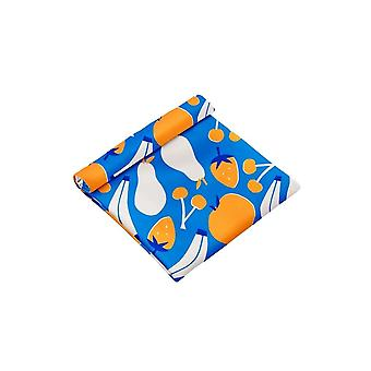 Esembly Waterproof Petite Pouch