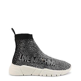 Love Moschino - Sneakers Women JA15333G0CIZ6