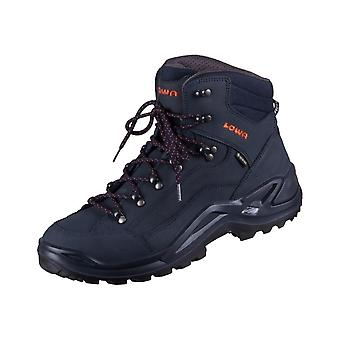 Lowa Renegade Gtx 3109456910 trekking all year men shoes