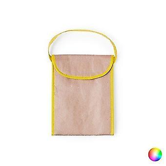 Beach sand toys cool bag 146092