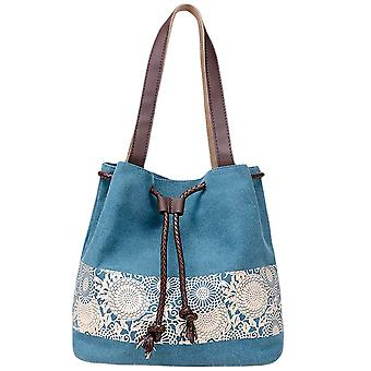 Kontorshandväska för kvinnor