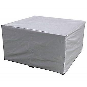 Waterproof Garden Patio Furniture Protection Cover Outdoor Table Rainproof Cover