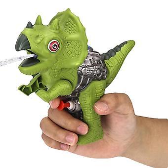 Dinosaurier Kinder Wasserpistole Spray Spielzeug