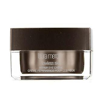 Laura Mercier fejlfri hud reparation Eye Creme - 15g / 0,5 oz