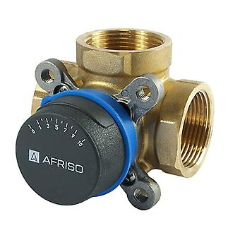 Afriso Quality  Mixing Valve Valves For Heating And Cooling Systems ARV