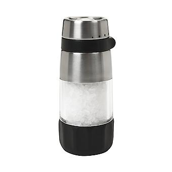 Oxo Good Grips Salt Grinder
