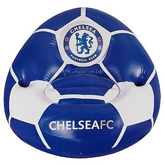 Chelsea Inflatable krzesło