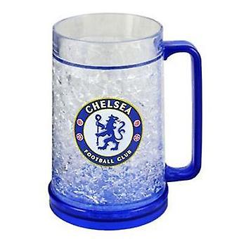 Chelsea Freezer Becher