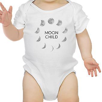القمر طفل رضيع أبيض ملامستهما الطفل الرسم لطيف بيبي ملامستهما الهدايا