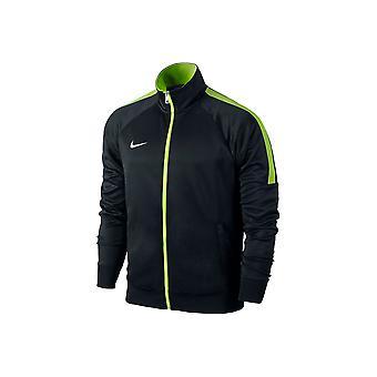 Nike Team Club Trainer 658683-011 Mens sweatshirt