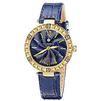 Reichenbach Ladies Quartz Watch Loos, RB802-233