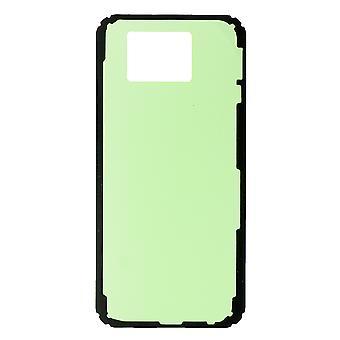 For Samsung Galaxy A5 (2017) SM-520 batteri dør klæbemiddel