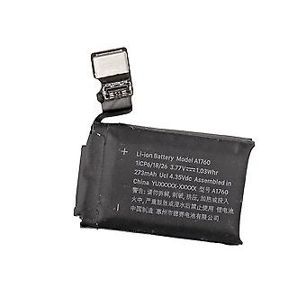 For iWatch 38mm 2nd Gen - Battery Replacement