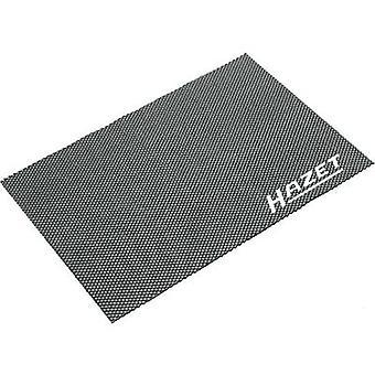 HAZET Anti-slipping mat 180-38 Hazet 180-38