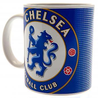 Chelsea Mug HT