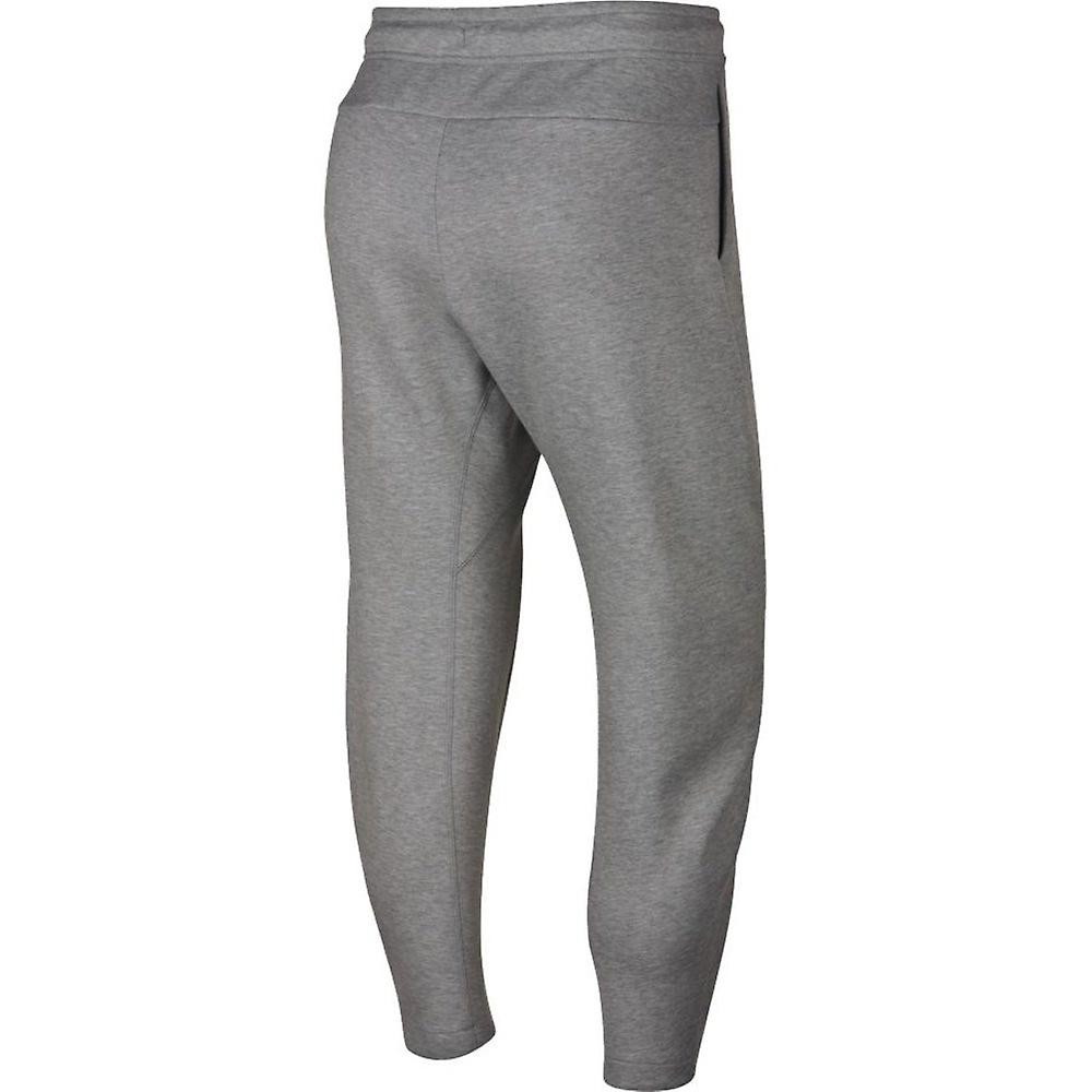 Nike Tech Fleece Pant OH 928507063 universal alle Jahr