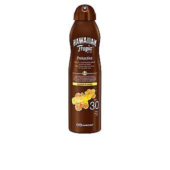 1 kokos & Mango olje Bruma Spf30 Spray 180 Ml Unisex