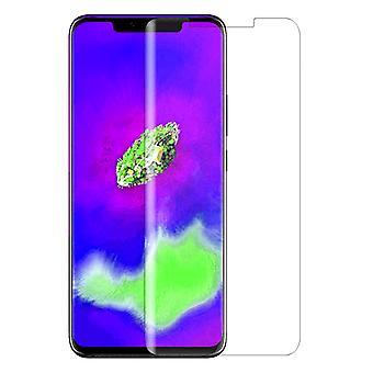 2-Pack Comprehensive Nano protecteur d'écran Huawei Mate 20 Pro