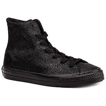 Scarpe donna di Converse Chuck Taylor All Star Gemma 553444C