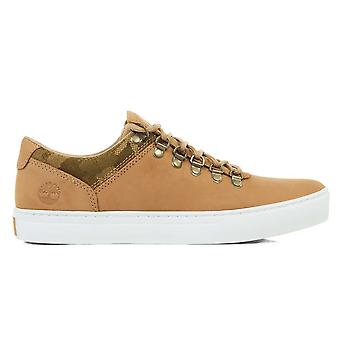 Timberland Adv 20 Cupsole A1SGZ universal all year men shoes