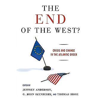 Das Ende des Westens?