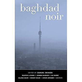 Noir de Bagdad