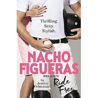Nacho Figueras apresenta: Free Ride