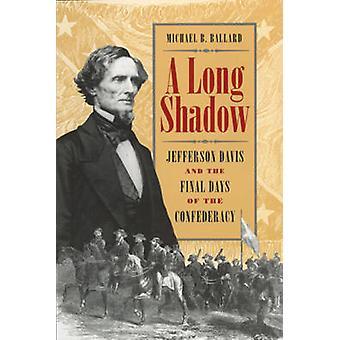 Lange Schatten von Ballard & Michael B.