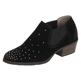 Tamaris 12430031001 scarpe da donna universali tutto l'anno