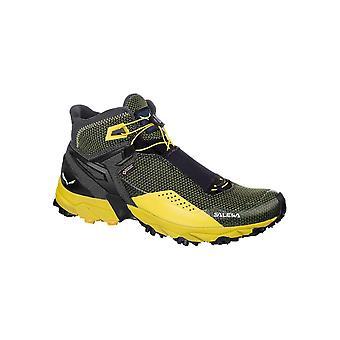 Salewa MS Ultra Flex Mid Gtx 644160926 trekking winter heren schoenen