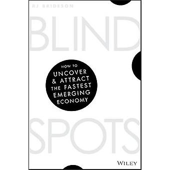 Blind Spots - How to uncover and attract the fastest emerging economy