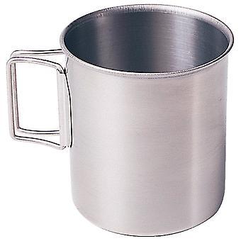 Msr Silber Titan Cup