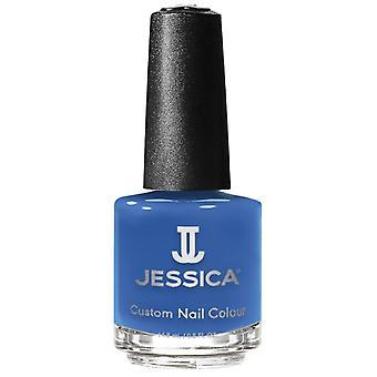 Jessica Gypsy Spirit 2018 neglelak samling-oase (1170) 14,8 ml