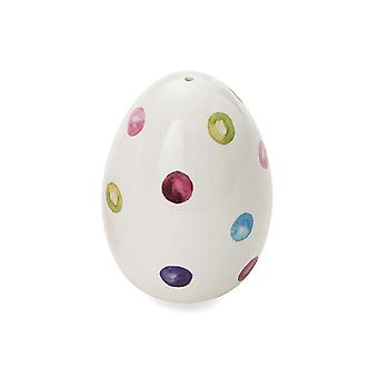 Cooksmart Spotty Dotty Salt Shaker