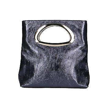 Handbag made in leather AR34016