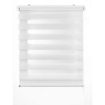 Storplanet Rolling Shutter Night & White Day (Accessories for windows , Blinds)