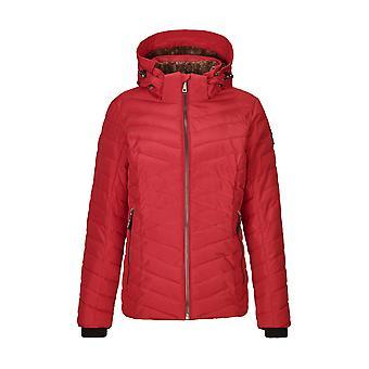 G.I.G.A. DX Women's Winter Jacket Tavrani