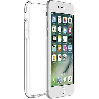 Otterbox Back cover Apple iPhone 7, iPhone 8 Transparent