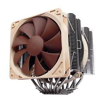 Noctua NH-D14 Multi Socket CPU jäähdytin