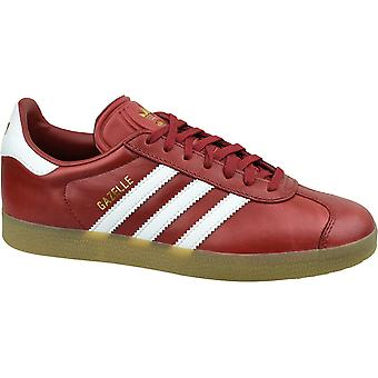 adidas Gazelle BZ0025 Womens sneakers