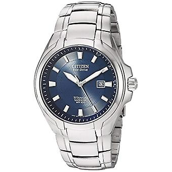 Citizen Clock Man Ref. BM7170-53L