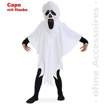 Fantasma costume bambino fantasma costume fantasma costume bambino fantasma di Cape